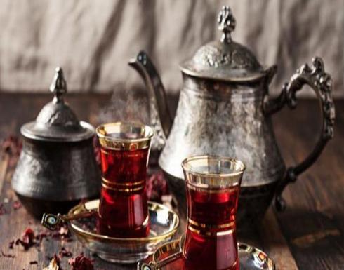 صادرات الشاي التركي تصل إلى 102 دولة حول العالم