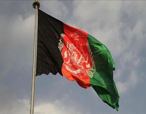 نتائج أولية للانتخابات البرلمانية الأفغانية في 5 ولايات
