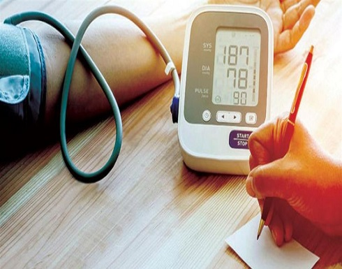 نقاط مهمة عند قياس ضغط الدم.. اتبعوها