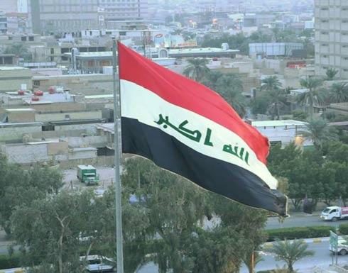 العراق.. مجهولون يحرقون منازل تعود لعناصر من تنظيم الدولة في الموصل