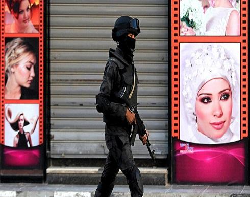 مصر.. تفاصيل وفاة عروسين في شقتهما بعد 120 دقيقة من حفل زواجهما (صورة)
