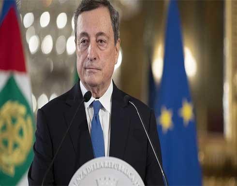 دراجي : توافق على الدور المهم للأمم المتحدة في إيصال الدعم الإنساني لأفغانستان