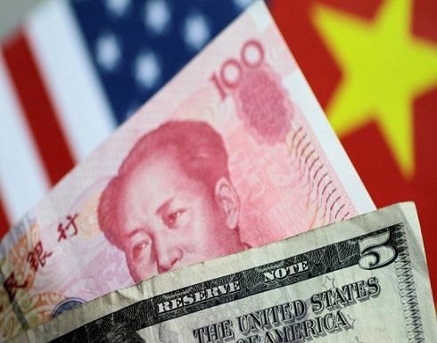 """واشنطن تصنف الصين دولة """"متلاعبة بالعملة"""""""