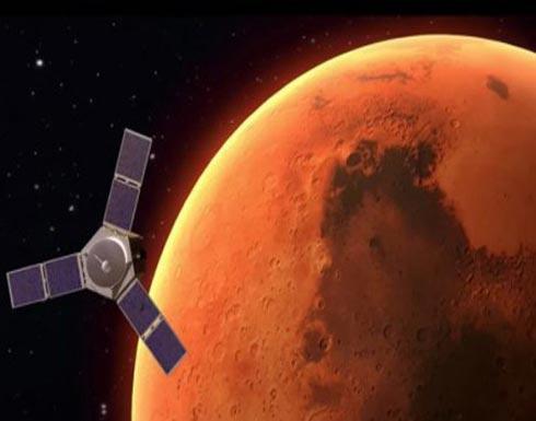 إطلاق رحلات إلى المريخ للعامة خلال عشرين عاماً