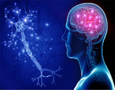 تغيرات في وضعية الجسم قد تدل على بداية تدهور الدماغ!