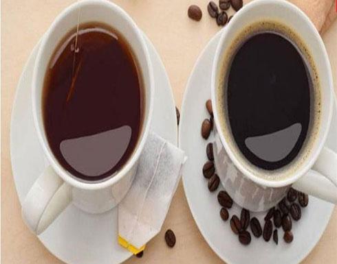 جربي القهوة والشاي لتلوين الشعر.. الوصفة أكثر من سهلة