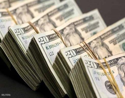 لبنان.. المودعون يسحبون 4 مليارات من البنوك اللبنانية