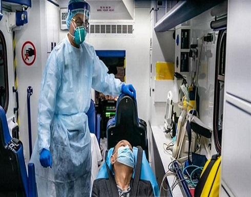 عالم فيروسات: كورونا سيبقى إلى الأبد.. و70% من سكان الأرض سيُصابون به!