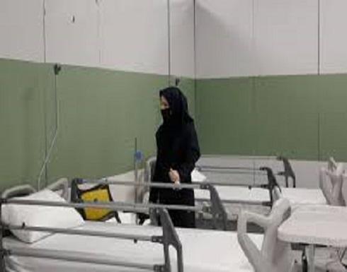 إيران.. ارتفاع وفيات المشروبات الكحولية المغشوشة إلى 320