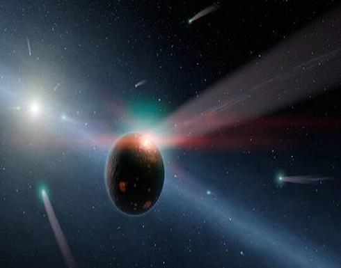 اكتشاف جديد للعثور على كواكب شابة شبيهة بالأرض أكثر مما كان يعتقد سابقا