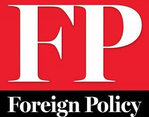 رسالة بايدن لإيران بضرب سوريا تعبير عن ضعف