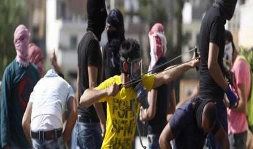 قلق إسرائيلي من تصاعد الهجمات بالضفة الغربية