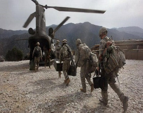 واشنطن تعتزم سحب قواتها من غرب أفريقيا