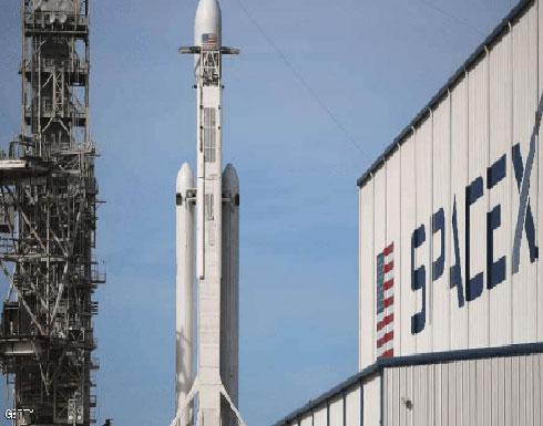 الولايات المتحدة تخطط لإنشاء قوة فضائية جديدة