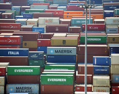 """""""بلومبيرغ"""": الصين تخفض رسوم جمركية على أكثر من 850 سلعة"""