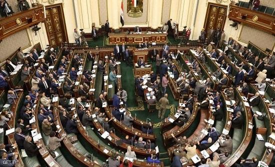 بعد وفاة نائب بالبرلمان المصري.. لماذا تأخذ ابنته مكانه؟