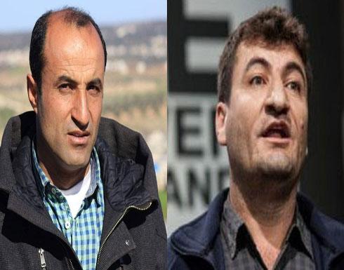 اغتيال ناشطين إعلاميين اثنين في إدلب السورية برصاص مجهولين