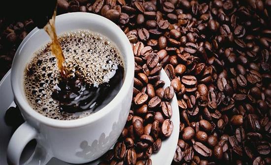 ما هي أضرار شرب القهوة على معدة خاوية؟