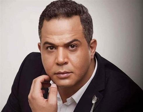مصطفى درويش يعلن عدم حضوره مهرجان الجونة: مش بشرب ولا بحضن حد