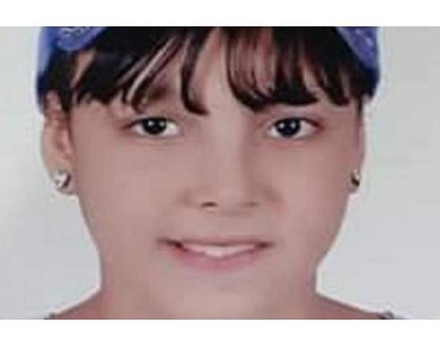 شاهد صورة مرتكب الجريمة التي هزت مصر .. استدرج ابنة عشيقته و أذاب جثتها في البوتاس