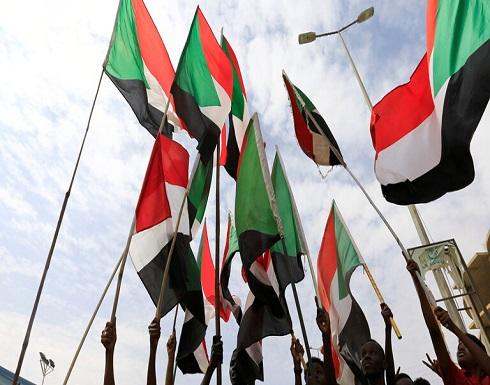 """""""نيويورك تايمز"""": اتفاق التطبيع بين إسرائيل والسودان قد يكون عرضة للانهيار"""