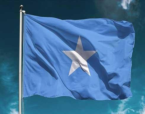 إقالة رئيس المخابرات الصومالي وأزمة دستورية تلوح بالأفق