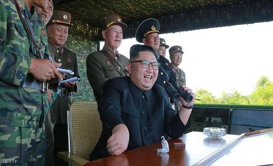 """كوريا الشمالية.. الزعيم يعدم رجلا بسبب """"فلاش ميموري"""""""