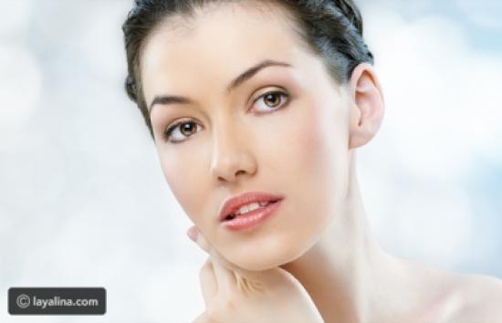 نصائح من مجموعة إليت لجراحة التجميل للحصول على إطلالة خلابة في 2018