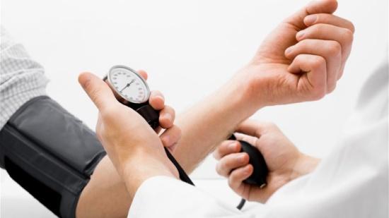 طرق تساعد على رفع مستوى ضغط الدم