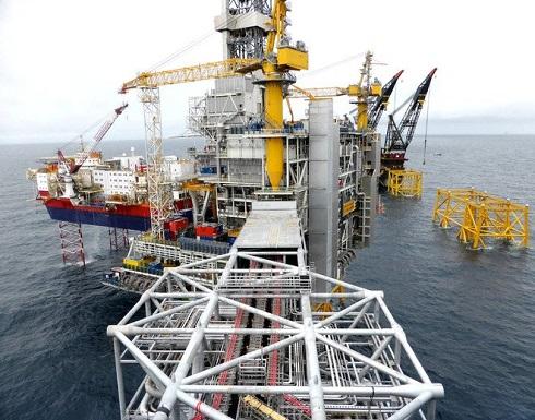 أسعار النفط تستقر بدعم اتفاق التجارة بين أمريكا والصين