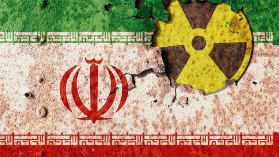 """""""الطاقة الذرية"""" تواصل مناقشة انتهاكات إيران النووية"""