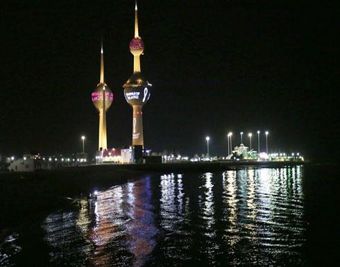 بنك الكويت المركزي: نسعى لإنشاء هيئة للرقابة الشرعية