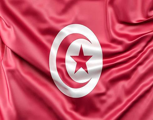 النيابة التونسية تفتح تحقيقا في وفاة 11 رضيعا بأحد المستشفيات