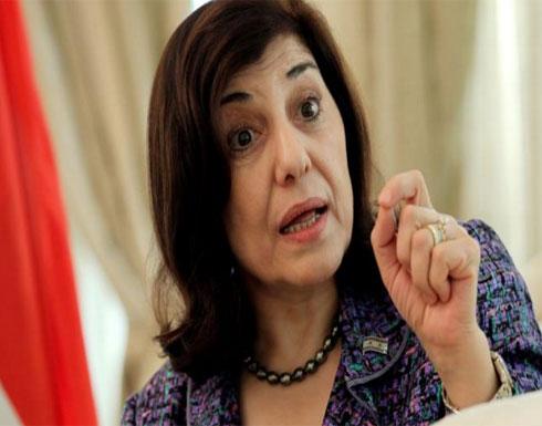 النظام السوري والقوات الكردية يتبادلان التهديدات بدير الزور