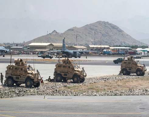 جمهوريون يطالبون بكشف الأسلحة.. طائرات وبنادق غنيمة طالبان من الجيش الأميركي