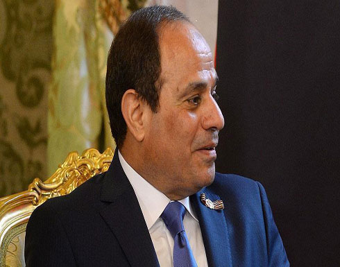 مصر.. حزب شفيق يعلن دعم السيسي في سباق الرئاسيات