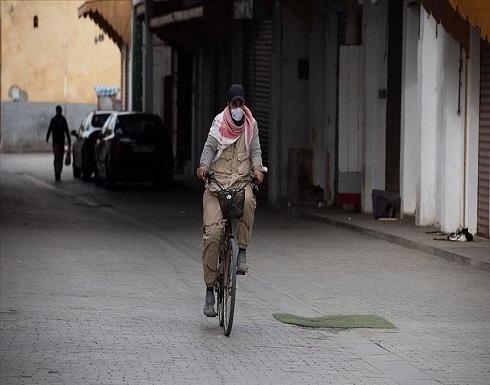 كورونا.. 29 وفاة بالمغرب و3 في تونس وواحدة بموريتانيا
