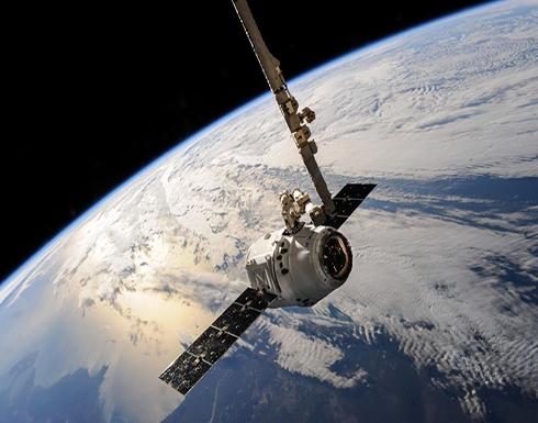 """مشروع أمريكي أوروبي فضائي لحماية الأرض من """"الكويكبات"""""""