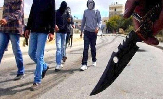 """""""ويسكي وحذاء"""".. كيف سقطت عصابة الـ 100 مليون الاردنية في مصر؟"""