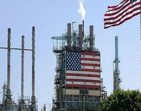 لليوم الثاني.. النفط الأميركي يواصل خسائره لـ12 دولاراً للبرميل