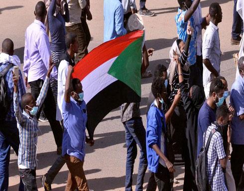 السلطات السودانية تتخذ سلسلة تدابير لاحتواء غضب الشارع