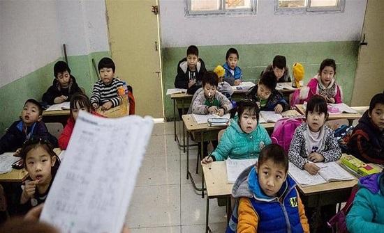 الصين : حكم بإعدام معلمة... انتقمت من مَدرستها بالتلاميذ!