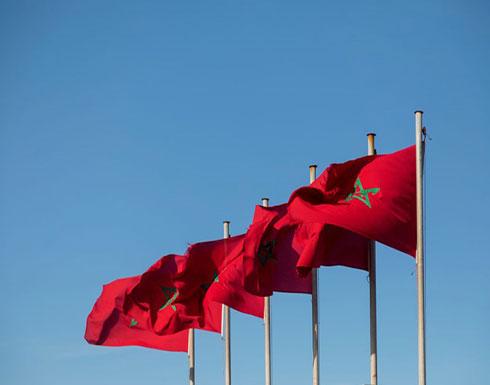 أسباب تضاؤل النمو الاقتصادي بالمغرب