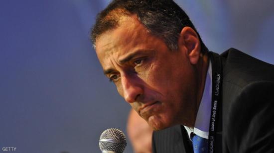 المركزي المصري: الأجانب يستطيعون تحويل أرباحهم قريبا