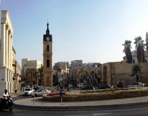 """""""لجنة المتابعة"""" تدعو لإضراب شامل بالداخل الفلسطيني المحتل"""