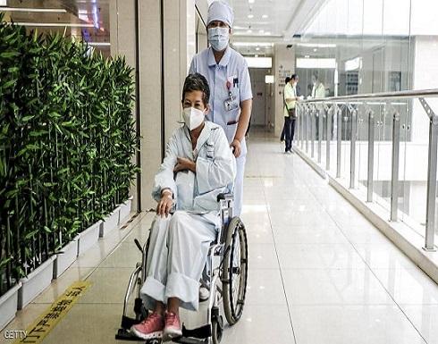 """إصابة المئات ببكتيريا """"شيغيلا"""" في الصين"""