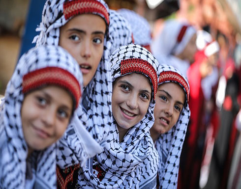 وزير إسرائيلي: الفلسطينيون لن يهاجروا من وطنهم مقابل المال