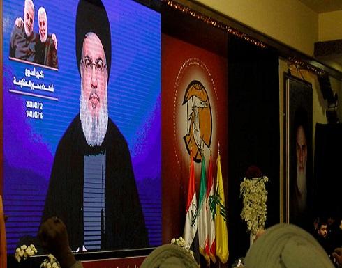 دعوى في لبنان ضد فساد حزب الله.. ومحامي يشرح