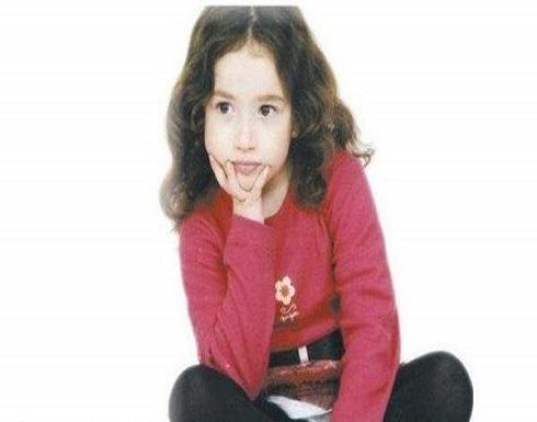 """هل تتذكرون الطفلة مها عمار في فيلم """"حرامية في كي جي تو"""" شاهدو كيف أصبحت بعد 17 عاماً-بالفيديو"""