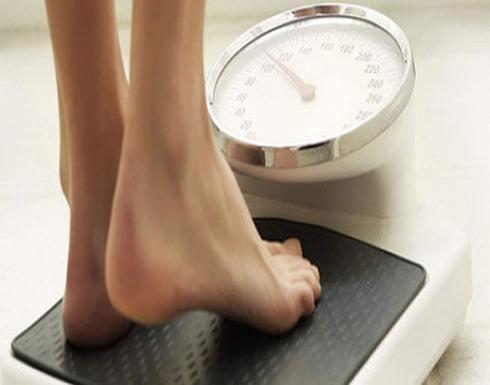 أسباب زيادة وزن الفتيات بعد الزواج